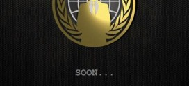 Anonymous Philippines defaces gov site Soon, November 5 2013