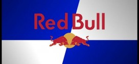 Domains of Redbull defaced by Algerian hacker