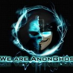 Official domains of ESET anti-virus defaced by anonghost