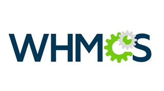 WHCMS zer0 day allows malicious user to inject SQL commands