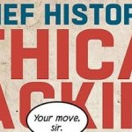 History of Ethical Hacking [Infographic]