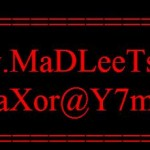 Team madleets defaces the website of Mazda Malaysia (Google, Updated)