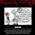 United Nation Honduras website defaced, hacker calls citizens to unite this election
