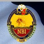 NBI take over Anon Butuan Facebook Page