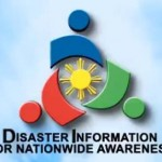 Disaster Information for Nationwide Awareness Project website hacked, Anonymous PH denies involvement