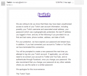 twitch-email